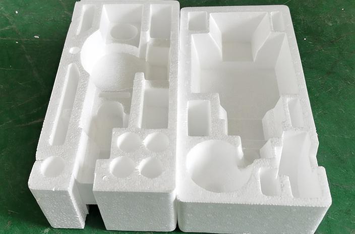 安徽泡沫包装定制案例