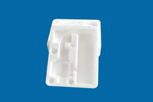 PST小泡沫包装